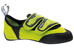 Edelrid Crocy Shoes oasis